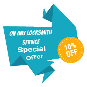 Super Locksmith Services Elkins Park, PA 215-337-3191
